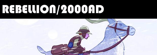 0514m